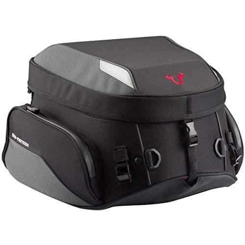 Preisvergleich Produktbild SW-Motech BC.HTA.00.304.10001 Rearbag Tail Bag