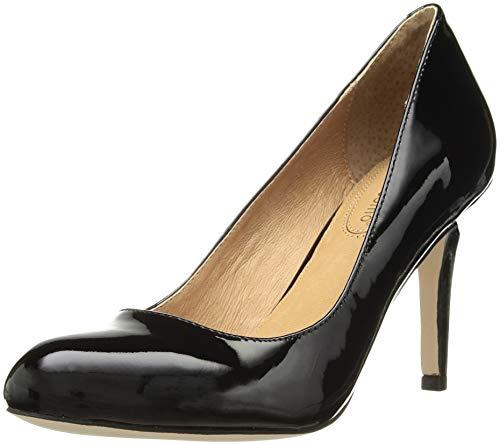 CC Corso Como Women's Del High Heel Pump, Black, 9.5 M US