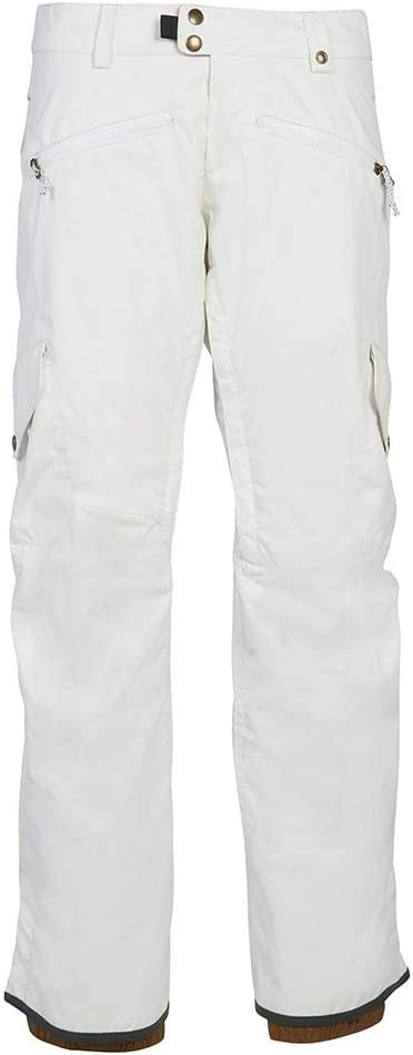 686 Special price Women's Mistress Insulated Ranking TOP19 Cargo Pant Waterproof Snow Ski
