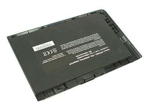PowerSmart® 14.80V 3400mAh Batterie pour HP EliteBook 9470m, EliteBook Folio 9470m, EliteBook Folio 9470m Ultrabook, BT04, BT04XL, H4Q47AA, H4Q47UT, HSTNN-IB3Z