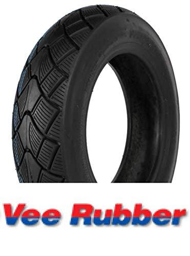 Vee Rubber VRM-351 Front 130/70-17 62S - Neumáticos para todo el año