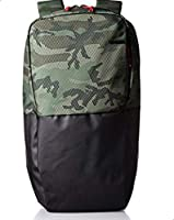 Incase Staple Backpack - Multi Color, Unisex