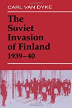 Best soviet invasion of finland Reviews