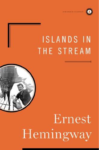 Islands in the Stream