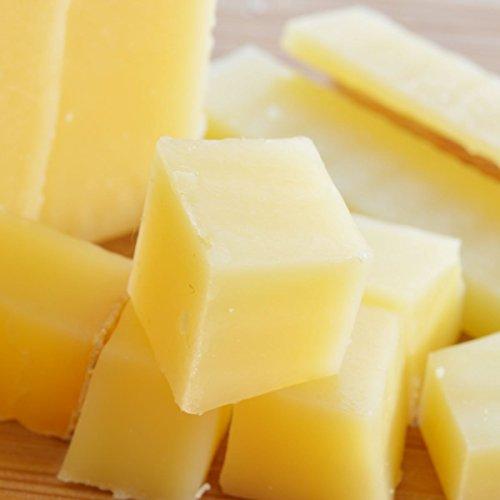 コンテ チーズ 約720g前後 フランス産 ナチュラルチーズ クール便発送 COMTE Cheese