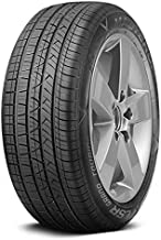 Mastercraft LSR GRAND TRG 98H All- Season Radial Tire-225/55R18