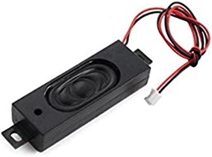 ba4295dc9573 Amazon.com: notebook speaker - BLS