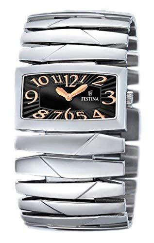 Reloj Festina Outlet F16771/7