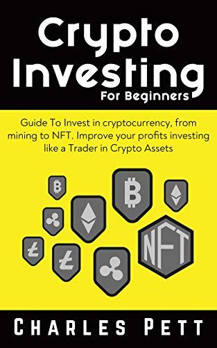 guadagnare bitcoin con i soldi
