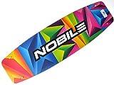 Kite boarding Nobile NBL 2014/138 x 40,5
