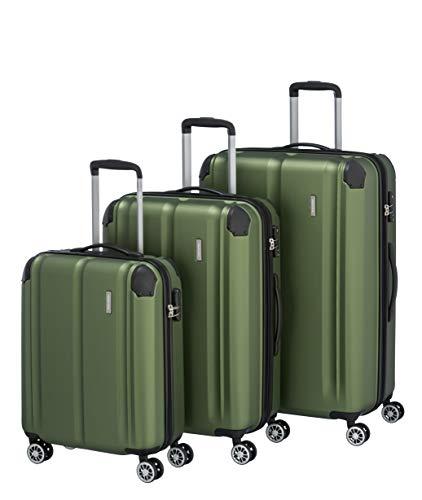 Travelite 073040-80