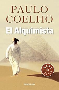 El Alquimista (Spanish Edition) by [Paulo Coelho]