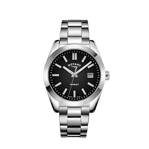 Reloj - Rotary - Para - LB05180/04