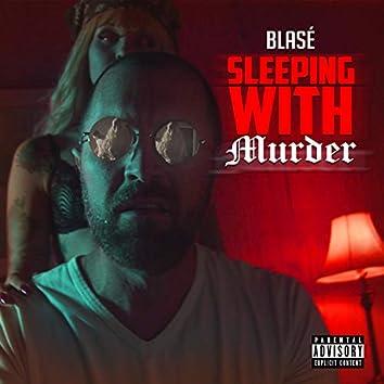 Sleeping With Murder