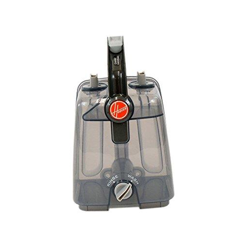 Hoover 440003501 Clean Tank