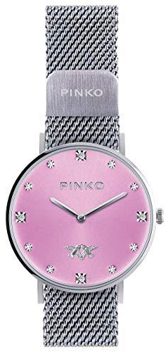 orologio solo tempo donna Pinko Edulis casual cod. PK-2387L-08M