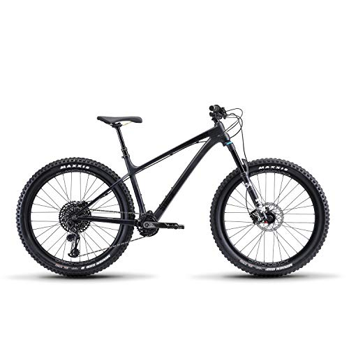 Best Prices! Diamondback Bicycles Sync'r Carbon, Hardtail Mountain Bike, 17