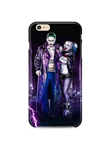 41ooTJ+XBrL Harley Quinn Phone Cases iPhone 6