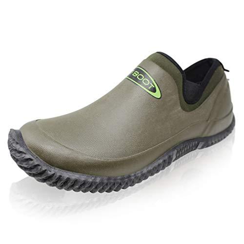 Carp Fishing Shoes