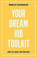 Your Dream Job Toolkit