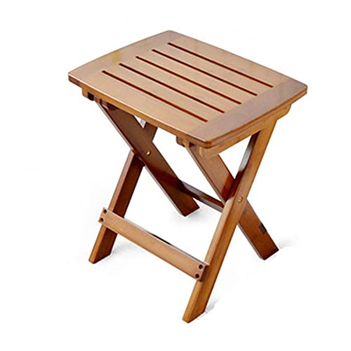 Tavolo Pieghevole Pieghevole tavolo da pranzo domestico Piccolo appartamento piccolo tavolo quadrato tavolo pieghevole quadrato e sedia all'aperto portatile semplice tavolo da pranzo semplice per Este