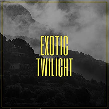 Exotic Twilight, Vol. 2