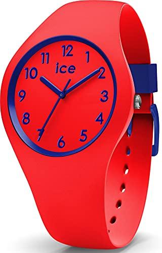 Ice Watch -  Ice-Watch - Ice ola