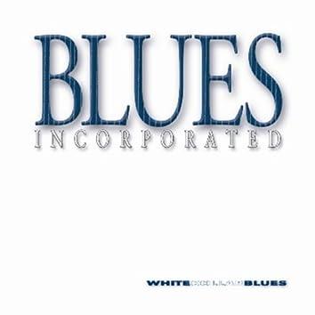White Collar Blues