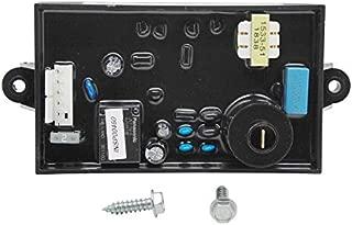 Best rv water heater circuit board Reviews