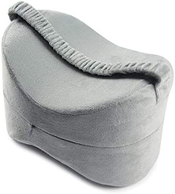 LeXiangLANGood Memory Max 64% OFF Leg Fatigue Cushion Ma Ranking TOP11 Relief Massage Pain