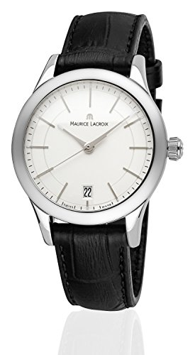Maurice Lacroix LC1026-SS001-130