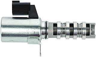 Premier Gear PG-VVTS1749 Professional Grade Vvt Solenoid Variable Valve Timing