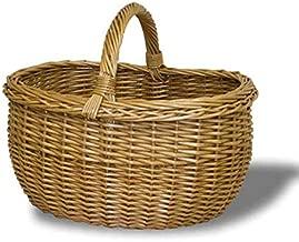 Amazon.es: cestas setas