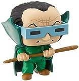 Funko- Pop Marvel: Fantastic Four-Mole Man Collectible Toy, Multicolor (44990)...