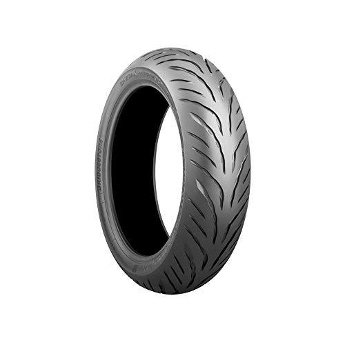 Bridgestone 81294 Neumático T32 150/70 ZR17 69W para Moto, Verano
