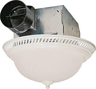 air king light cover