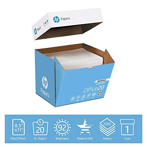 hp-printer-paper-8