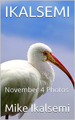 IKALSEMI: November 4 Photos