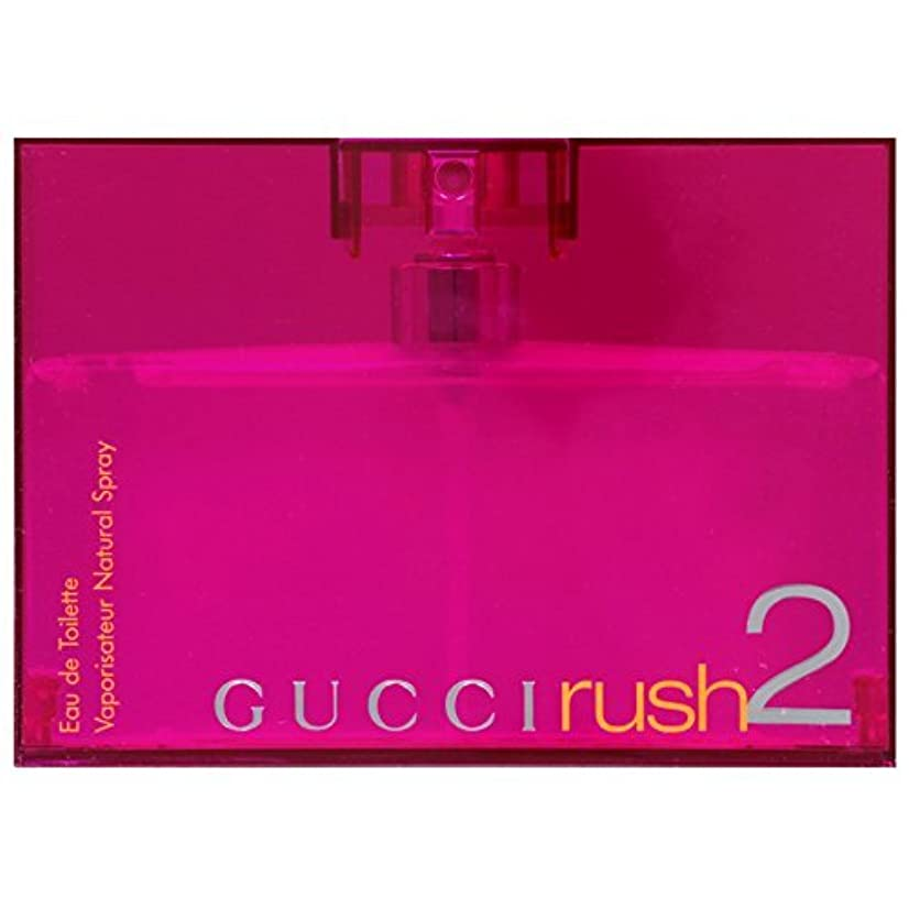 請求船上見えるグッチ ラッシュ2オードトワレスプレーEDT30ml GUCCI RUSH2 EDT