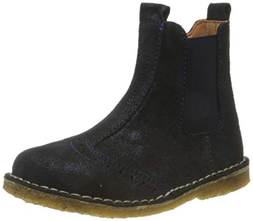 Bisgaard Girl nori Boot, Night, 36 EU