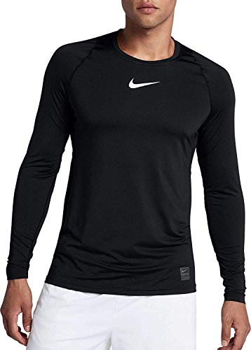 intersport vetement femme only