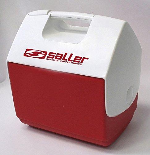 Saller Kältebox ca. 7 Liter