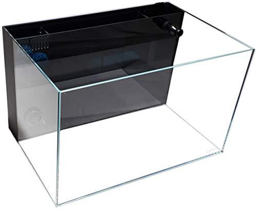 100 gallon acrylic fish tank - 9