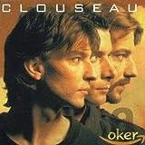 Songtexte von Clouseau - Oker