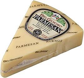 BelGioioso, Parmesan, Wedge, 8 oz