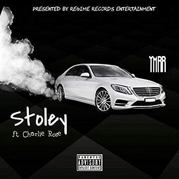 Stoley