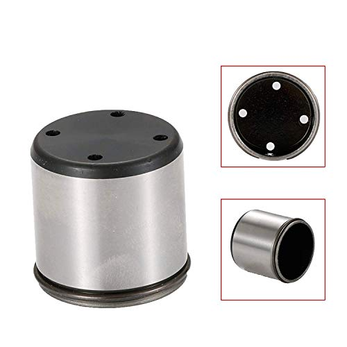 SWSD New Fuel Pump Tappet Cam Camshaft Follower Fit For audi 2.0T FSI HPFP VW Reference OEM Number 06D109309C Replace Fuel Pump Cam Follower
