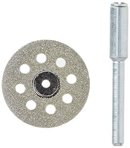 Dremel 545 Diamond Wheel