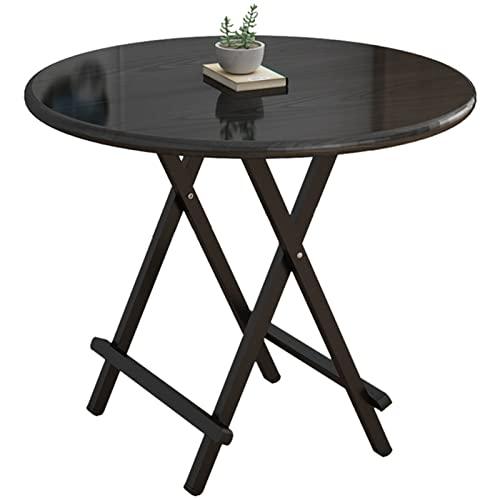 Eervff Klapptisch Haushalt Tische Und...