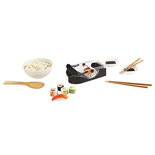 Kitchen Artist MEN300 Kit de Sushis/Makis